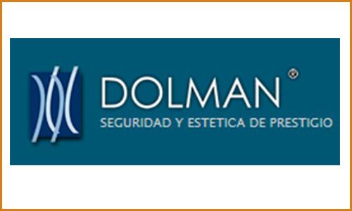 Diostribuidor oficial en Tenerife