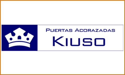 Distribuidor Oficial en Tenerife
