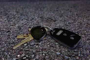 Duplicado de llaves y mandos de vehículos